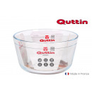 wholesale Business Equipment: 215cm glass souffle mold quttin