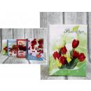 Albumok fotóra virágok (36 kép, méret