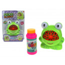 wholesale Food & Beverage: The camera, the frog razor