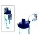 mayorista Herramientas y accesorios: Botella de agua  con escala de 22x7 cm