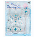 wholesale Licensed Products: Winter jewelry, ice on a blister 34x25 cm