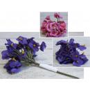 mayorista Casa y decoración: Bouquet, ramo de 20x12 cm.