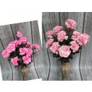 grossiste Décoration: Girofle bouquet de fleurs 14 50 cm