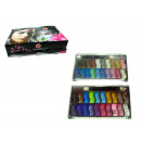 ingrosso Make-up:Ombretto 20 colori