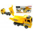 wholesale Toys: 30x14 truck  battery construction truck