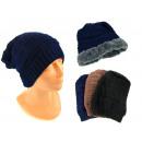 Cappello signore / maglia orsacchiotto maschile co