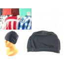 wholesale Aquatics & Beach:Bathing cap material
