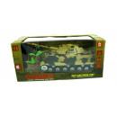 groothandel Batterijen & accu's: De tank van de  afstandsbediening (batterij) in een