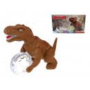 mayorista Baterias y pilas: Siglo del dinosaurio para pilas con una bola ...
