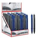 Großhandel Stifte & Schreibgeräte: Pen mit einem automatischen Drop-fetching - 1 ...