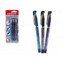 groothandel Stationery & Gifts: Pen - een set van 3 stuks