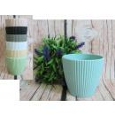 Großhandel Pflanzen & Töpfe: Blumentopf, Blumenkasten, Kunststoff, ...