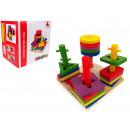 Dr puzzle en bois puzzle en bois serso avec