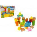 nagyker Játékok: Fablokkok 23x18x3,5 cm-es dobozban