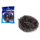 wholesale Cleaning: Cleaning brush, scrubbing 8 cm - 1 pcs