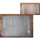 Tappeto, tappeto 90x60 cm colore misto