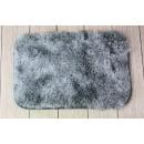 Un tapis laineux 50x80 cm