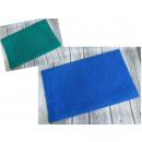 wholesale Carpets & Flooring: Rug, sidewalk grass 80x50 cm