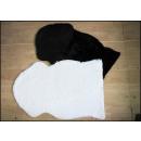 groothandel Tapijt en vloerbedekking:Carpet bont 60x100 cm