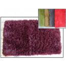 grossiste Tapis & Sols: 50x40 cm de fourrure de tapis