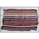 grossiste Tapis & Sols: patchwork cousu  mat de tapis 53x36 cm