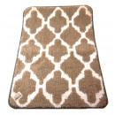 nagyker Otthon és dekoráció: Rug gumi szőnyeg 60x40 cm
