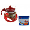 wholesale Kitchen Utensils:Jug, tea infuser 1500 ml