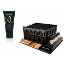 wholesale Make up: Mineral Fluid xl black tube 1 piece