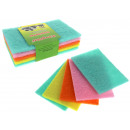 wholesale Cleaning: Sponge, dishwasher, kitchen cleaner ...