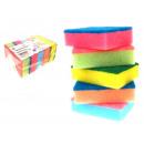 wholesale Cleaning:Dish sponges set5.