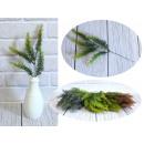 grossiste Fournitures de bureau equipement magasin: Branche verte - addition 30 cm - 1 pièce