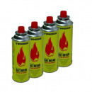 wholesale Lighters:Gas for lighters 300 ml
