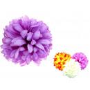 wholesale Business Equipment: Head of  chrysanthemum 15 cm - 1 piece