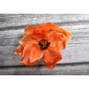 wholesale Other: Product head Magnolia Wed. 20cm - dkorange - after