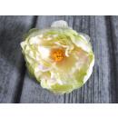 wholesale Other: Product head peony Wed. 11 cm - lemongreen - j