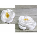 wholesale Kitchen Gadgets: The head is made of artichoke rose white 14.5x13 c