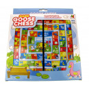 wholesale Parlor Games:Board game goose chess