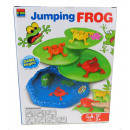 wholesale Mind Games: Spatial game arcade jumping frog jump