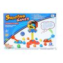 wholesale Parlor Games: Play basketball  games, handball basketball shootin