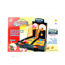 wholesale Mind Games:Basketball arcade game