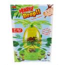 wholesale Mind Games: Spatial arcade monkey drop game