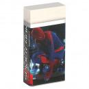 groothandel Schoolartikelen: Eraser / schuren amazing Spiderman