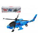 wholesale RC Toys: Helicopter black  plan hawk 41x11x10 cm