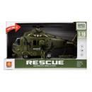 grossiste Batteries et piles: Militaire, hélicoptère militaire sur ...