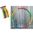 wholesale Outdoor Toys:Hula-hop folded 57 cm