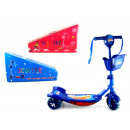 wholesale Kids Vehicles: Scooter for boy, for girl