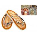 wholesale Shoes:Japanese women 36-42