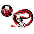 wholesale Car accessories:Boot cables 3m