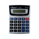 wholesale Gifts & Stationery:Calculator 12,5x9,5 cm