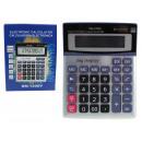 Kalkulator dm-1200v 14,5x19 cm
